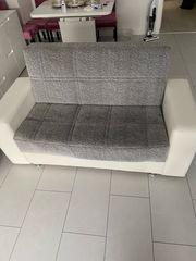 3er Sofa set