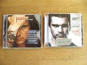 2 CDs v Juanes Mi