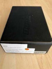 DynoJet Zündmodul für USB Powercommander
