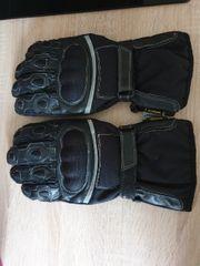 Matorrad Handschuhe