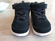 Puma Softfoam Schuhe
