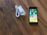 Apple iPhone 6 spacegrey 16gb