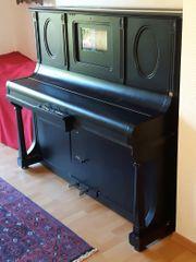 Hupfeld Phonola Roenisch Klavier Player