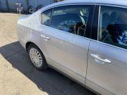 Tür Rechts Hinten VW Passat