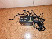 PC Netzteil 650 Watt Neuwertig