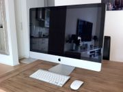 Apple iMac 2 8 GHz
