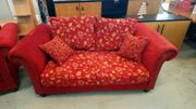 Couch Sofa Zweisitzer 2-Sitzer Dreisitzer 3-Sitzer