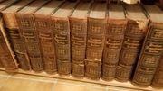 Brockhaus Konversationslexikon