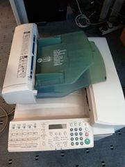 Ricoh Fax 2 RicohToner 1260