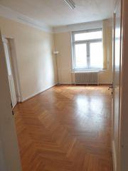 Schöner Büro- Praxisraum in Karlsruhe-Südweststadt