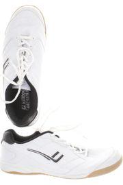 Sneakers Killtec Herren Größe 44