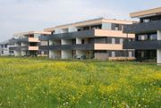 Privatverkauf - Moderne Wohnung mit großer