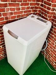 Waschmaschine Siemens 5 5kg Lieferung