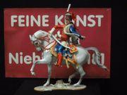 Ankauf Allach Porzellan Figuren München