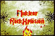 Rock Cover Band sucht Gitarre