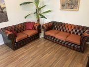 Chesterfield centurion furniture