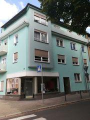 Ladenlokal Kaiserslautern-Innenstadt ab sofort zu