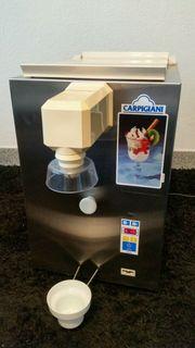 Carpigiani Jetwip G 6 Liter