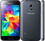 Smartphone Samsung Galaxy S4mini