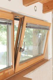 Fenster von WohnCult Bludenz in