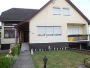 2 Fam -Haus in Ungarn