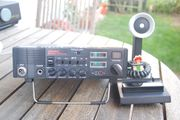 Funksprechgerät Stratofon SF 12