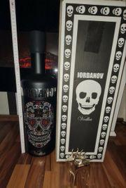Vodka 6Liter Limited Edition