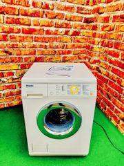 5Kg Waschmaschine Miele Lieferung möglich
