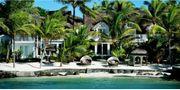 Mauritius Pauschalreise Top Boutiquehotel 2