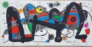 Joan Miro - Escultor Portugal