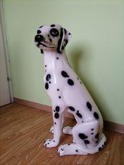 Deko Hund