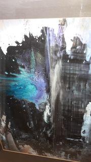 Ri Meuser von Eschmar Gemälde -
