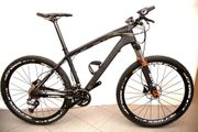 Look 986 RSP 2014 Carbon