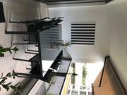 Wohnung im lindenpark buchs sg