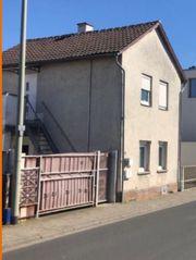 Zu verkaufen Haus in Kelsterbach