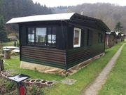 Mobilheim im Odenwald zuverkaufen Nähe