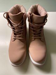 Damen Schuh Größe 41