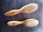 Luxus-Haarbürste Kent - LHS 5 handgearbeitet