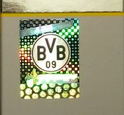 BVB 09 Hautnah FAN Edition