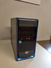 PC zu verkaufen i5 CPU
