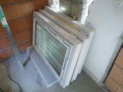 NEU 3 Kunststoff Fenster 3fach