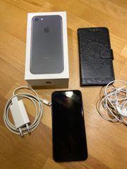 IPhone 7 top Zustand in
