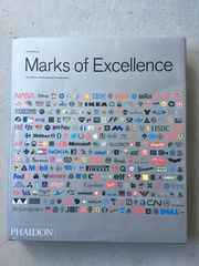 Marks of Excellence Buch