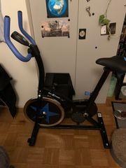 Spinning Bike Heimtrainer