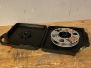 BASF CV 26 B-Format Videoband