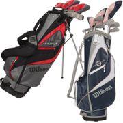 Golfset Wilson XD kpl Herren