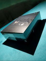 SAMSUNG Galaxy Fold 5G 512GB