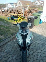 Motobi Imola Rs 50