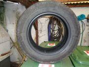 Michelin 195 65R15