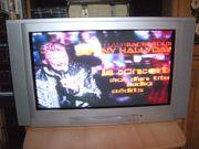 Phocus Fernseher 72cm Diagonale 3x